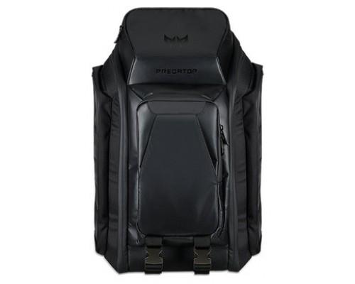 Acer PBG920 mochila Poliéster Negro (Espera 4 dias)
