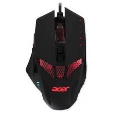 Acer Nitro Mouse ratón mano derecha USB tipo A Óptico 4000 DPI (Espera 4 dias)