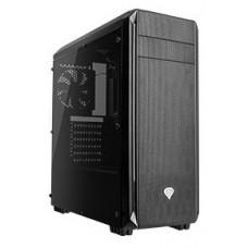 CAJA GAMING GENESIS TITAN 660 PLUS ATX 1XUSB 3.0 2XUSB 2.0 S/F CON VENTANA