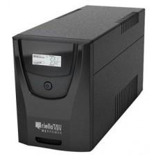 SAI RIELLO NET POWER 1000 S 1000VA-600W (Espera 4 dias)
