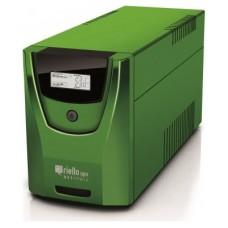 SAI RIELLO NET POWER 2200G 2200VA-1200W GAMING (Espera 4 dias)