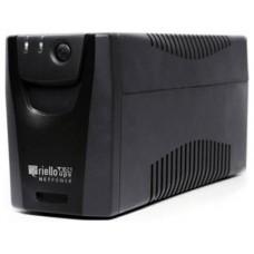 RIELLO S.A.I. NETPOWER 800 VA (Espera 4 dias)