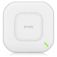 AP ZYXEL WIFI6 WiFi6-GBE 2x2 PoE 1775MBPS