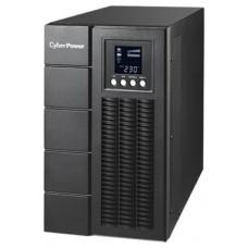 SAI ONLINE CYBERPOWER OLS3000E