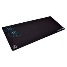 The G-Lab Pad Yttrium Alfombrilla de ratón para juegos Negro (Espera 4 dias)