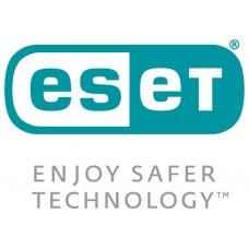 ESET PROTECT ADVANCED ON - PREM (PAO) 11-25 RENOVACIONES -MI (Espera 4 dias)