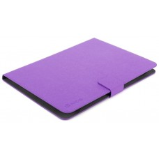"""NGS Purple Papiro Plus Funda Tablets 9""""-10"""""""