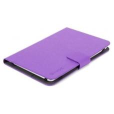 """NGS Papiro Plus Funda para Tablet 7""""-8"""" Purple"""