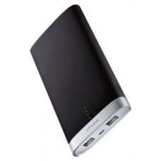 POWERBANK TP-LINK PB50 10.000mAh  2PTOS USB (5V/1A,