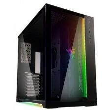 TORRE E-ATX LIAN LI PC-O11 DYNAMIC RAZER EDITION