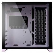 TORRE E-ATX LIAN LI PC-O11 DYNAMIC BLANCO