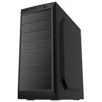 CoolBox Caja PCCASE ATX APC-3 FTE.A EP500 2usb 3.0