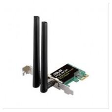 ADAPTADOR ASUS PCI-3 AC750