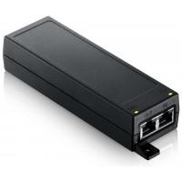 Zyxel PoE12-30W Gestionado 2.5G Ethernet (100/1000/2500) Energía sobre Ethernet (PoE) (Espera 4 dias)
