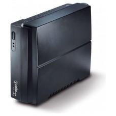 SAI RIELLO PROTECT PLUS 850VA-480W (Espera 4 dias)