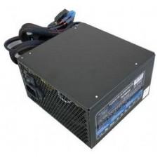 3GO PS500SX 500W Negro unidad de fuente de alimentación