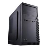 iggual Caja ATX PSIgg3  USB3.0+Fte 500w 80P Bronze