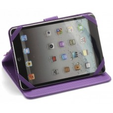 NGS Purple Mob Funda Universal Tablets 7-8