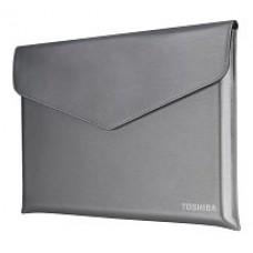 FUNDA PORTATIL TOSHIBA 15.6 LAPTOP SLEEVE
