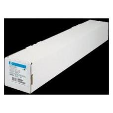 HP PAPEL INKJET BOND 24PULG./DESINGJET 120 610mm x