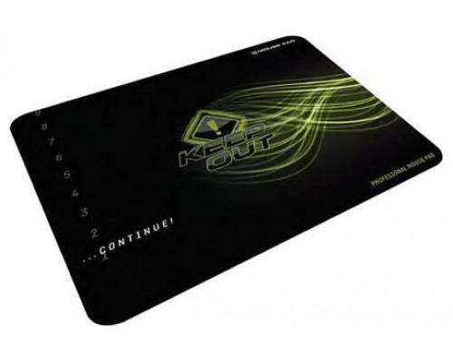 KEEP OUT R1 Almohadilla Gaming  250X210X3MM
