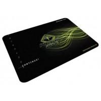 KEEP OUT R3 Almohadilla Gaming 400X320X3MM