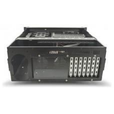 TOO-RACK 406N-USB3