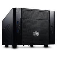 Cooler Master Elite 130 Cubo Negro (Espera 4 dias)