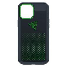 "Razer Arctech Pro funda para teléfono móvil 16,8 cm (6.6"") Carcasa rígida Negro (Espera 4 dias)"
