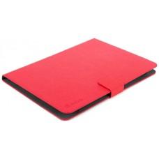 "NGS Red Papiro Plus Funda Tablets 9""-10"""