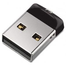 USB DISK 32 GB CRUZER FIT SANDISK (Espera 4 dias)