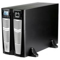 SAI RIELLO UPS SENTINEL DUAL HIGH POWER 10000VA -