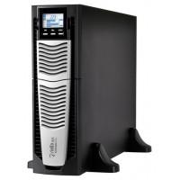 SAI RIELLO SENTINEL DUAL HIGH POWER 5000VA -5000W 8 X
