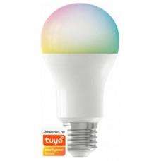 BOMBILLA LED DENVER SHL-350 RGB WIFI