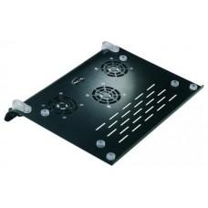 NGS Slim Stand - Soporte para portatil de metal - 3 (Espera 3 dias)