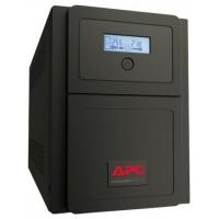 APC EASY UPS SMV 1000VA 230V (Espera 3 dias)
