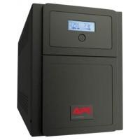 APC EASY UPS SMV 3000VA 230V (Espera 3 dias)