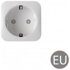 ENCHUFE INTELIGENTE EDIMAX SP-2101W V3 MEDIDOR (Espera 4 dias)