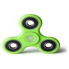 CELLY FIDGET SPINNER VERDE (Espera 3 dias)