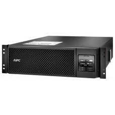 APC SMART-UPS SRT 5000VA RM 230V (Espera 3 dias)