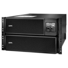 APC SMART-UPS SRT 8000VA RM 230V (Espera 3 dias)