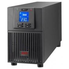 APC EASY UPS SRV 2000VA 230V (Espera 3 dias)