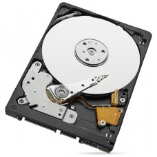 DISCO DURO 1TB SATA 2.5 SEAGATE FIRECUDA 1TB + 8GB SSD