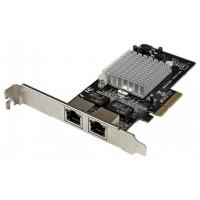 STARTECH TARJETA ADAPTADOR RED PCI EXPRESS PCI-E G (Espera 4 dias)