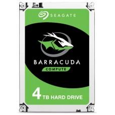 """DISCO DURO 3.5"""" SEAGATE 4TB SATA3 5900RPM 64MB 6GB-S"""