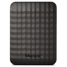 "HDD SEAGATE EXTERNO 2.5"""" 4TB USB3.0 MAXTOR"