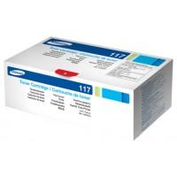 SAMSUNG PRINT CART.MLT-D117S   SCX4655F/4655FN (MLT-D117S/ELS)(SU852A) (Espera 4 dias)