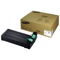 TONER HP - SAMSUNG SL-M5370LX/SL-M4370FX/SL-M5360RX TONER NEGRO SV110A (Espera 4 dias)