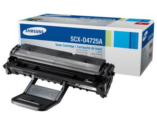 SAMSUNG PRINT CART.SCX-D4725A   SCX4725FN (SCX-D4725A/ELS) (SV189A) (Espera 4 dias)