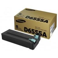 SAMSUNG PRINT CART. SCX-D6555A SCX-6545/6555 (SCX-D6555A/ELS)(SV208A) (Espera 4 dias)